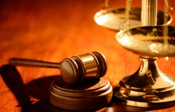 Do you disagree with the outcome of a civil case you were involved in?