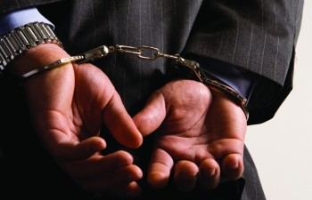 You can trust us protect your rights and explore all of your legal options.